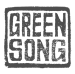Greensong Art